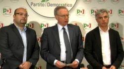 Mediaset. Renziani ironici sulla comunicazione post-sentenza: Epifani come Berisha, Berlusconi come