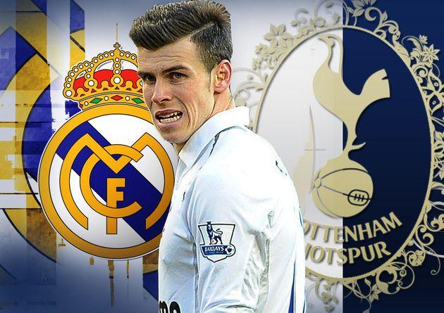 L'acquisto di Bale lancia un segnale sbagliato che va oltre il