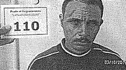 Lampedusa, arrestato uno degli scafisti