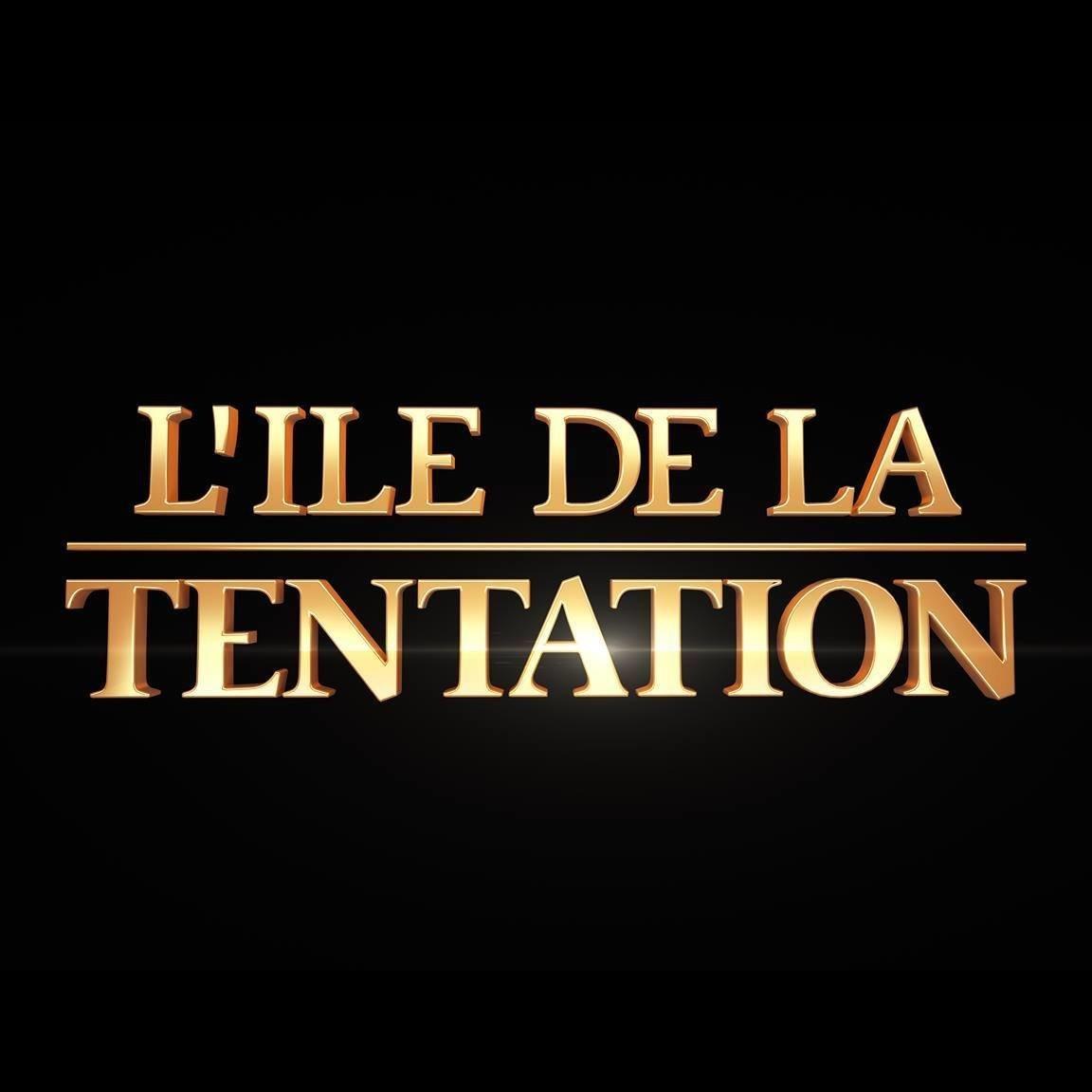 """Le retour de """"L'île de la tentation"""" illustre parfaitement l'évolution de la télé-réalité en"""