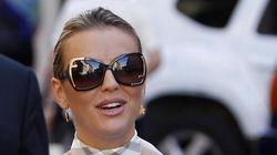 Francesca Pascale: ho fatto la spendig rewiev in casa Berlusconi, pagavano i fagiolini 80 uro al chilo