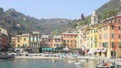 Da Portofino a Capri maxi operazione anti