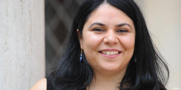 Michela Murgia, la scrittrice si candida a guidare la Sardegna. L'eterno ritorno dell'indipendentismo