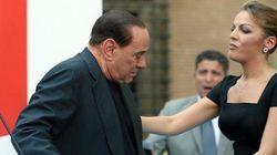 Berlusconi, i servizi sociali potrebbero essergli negati se non c'è