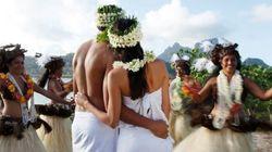 Matrimonio a piedi nudi. Sposarsi in spiaggia (e non solo)