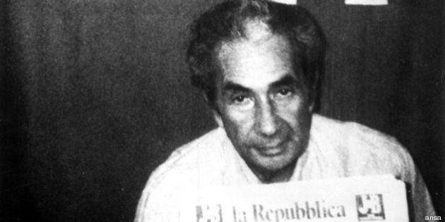 Aldo Moro, proposta di legge per istituire la commissione d'inchiesta: firmano tutti i partiti