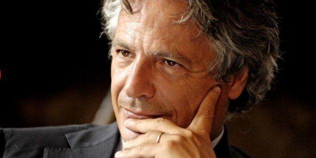 Mps; le sanzioni di Bankitalia agli ex dirigenti sfiorano i 10 milioni, oltre 1,14 milioni a Giuseppe