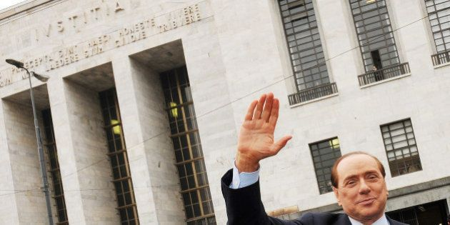 Decadenza Berlusconi, il voto del Senato slitterà a dopo la sentenza della Corte d'Appello