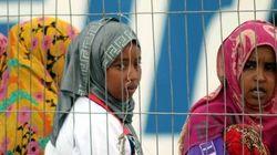Via il reato di immigrazione clandestina, approvato l'emendamento dei Cinque
