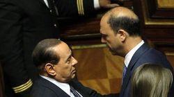 E Berlusconi chiama Fitto per un incontro: