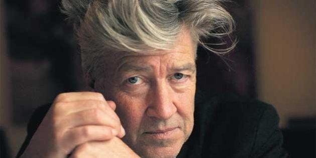 David Lynch, intervista sulla Meditazione Trascendentale: