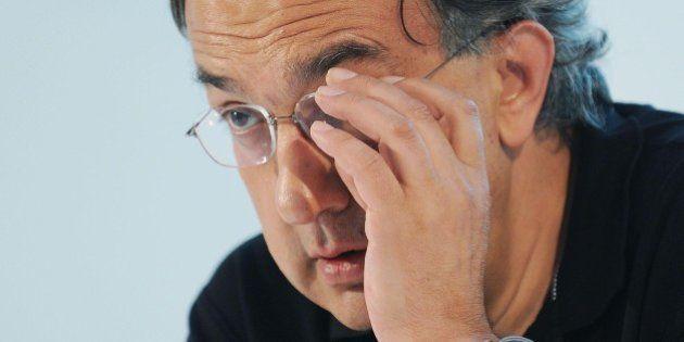 Fiat/Chrysler; Wsj avverte sul rischio debito, Ft prevede la quotazione nel 2014 e l'uscita di