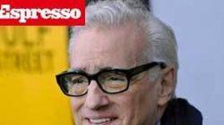 Martin Scorsese, lettera a mia figlia: 'Accendi la luce che è in