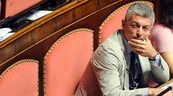 5 Stelle in subbuglio sulla proposta di Renzi. Morra: