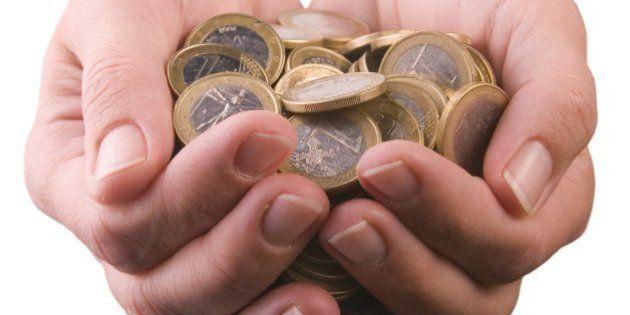 Inflazione sotto controllo nel 2013. Nel 2013 si attesta all'1,2%, ai minimi dal