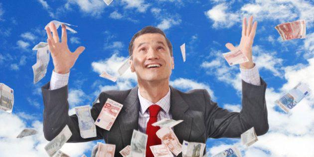 Tetto allo stipendio dei manager pubblici, salta la norma voluta dal governo. Palazzo Chigi
