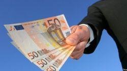 Abolizione del finanziamento pubblico ai partiti: ddl verso il
