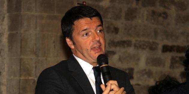 Matteo Renzi e Enrico Letta, il gioco dell'oca della politica nei prossimi mesi. Sul tavolo Job Act,...