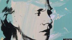 Auguri Andy Warhol! Oggi compierebbe 85 anni (FOTO,