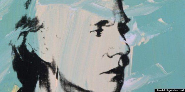 Buon compleanno Warhol! L'icona della pop art compirebbe oggi 85