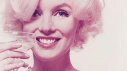 Marilyn Monroe telefonò a Jackie per confessarle la relazione con John Kennedy. Il libro di Christopher