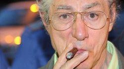 La Lega strizza l'occhio a Beppe Grillo. Il Senatùr:
