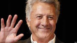 Dustin Hoffman operato di tumore