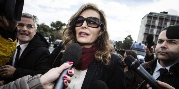 Stefano Fassina dimissioni, la Santanché: