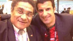 Muore Eusebio, la stella del calcio portoghese (TWEET,