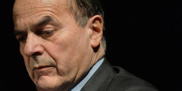 Pier Luigi Bersani ricoverato a Parma, il Pd si stringe intorno all'ex segretario, l'augurio del
