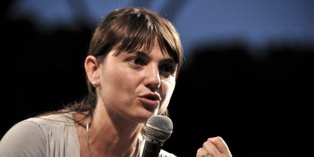 Debora Serracchiani polemica con Fassina: