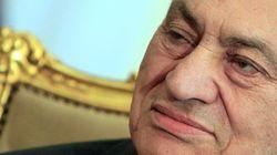 L'ottava vita di Hosni Mubarak: dal carcere a Sharm el