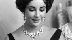 Dai trenini di Frank Sinatra ai diamanti di Liz Taylor: la top ten dei collezionisti d'arte e non solo