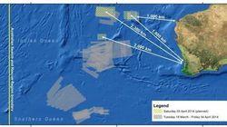 Volo MH370, ritrovata la scatola