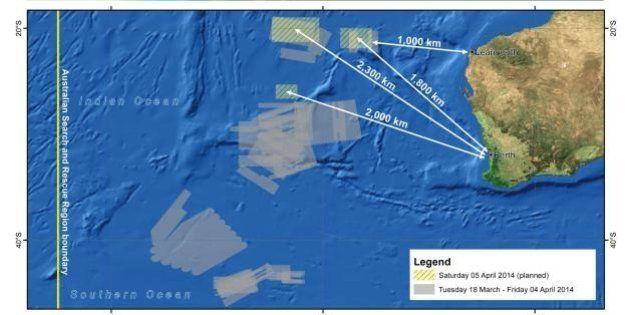 Volo MH370 scomparso: ritrovata la scatola nera? Motovedetta cinese rileva segnale