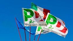 Sardegna, Francesco Pigliaru candidato governatore del
