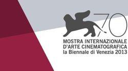 Festival del Cinema di Venezia, ecco come vederlo in