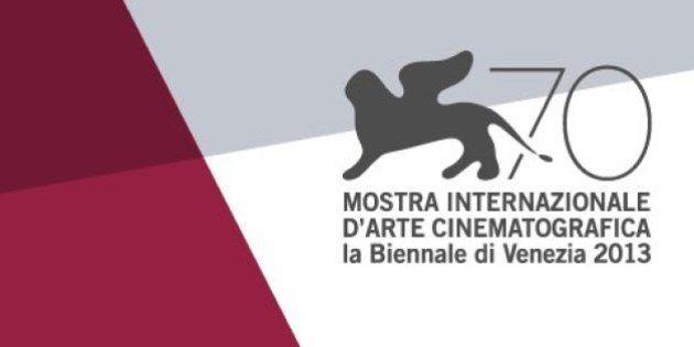 Festival del Cinema di Venezia, ecco come seguirlo in tv: gli spazi approfonditivi offerti dalla