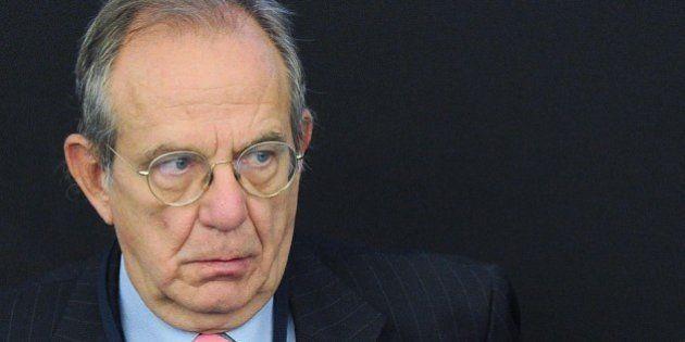 Istat, il fuoco amico affossa la nomina di Pier Carlo Padoan. Per Enrico Letta complicata partita delle