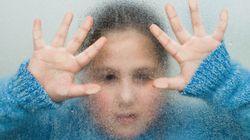 Nella civile Europa un bambino su 5 è vittima di abusi