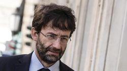 Franceschini contro Squinzi: