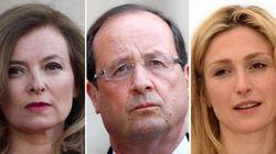 Affaire Hollande, Closer annuncia nuove foto