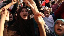 Egitto, condannati a morte 529 sostenitori di