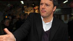 Matteo Renzi mette in agenda l'incontro con Berlusconi prima di lunedì: