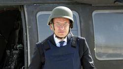 Il norvegese Stoltenberg in pole per la Nato. Italia ancora in gioco, spunta il nome di Enrico