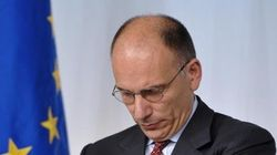 Consiglio dei Ministri rinviato ed è scontro