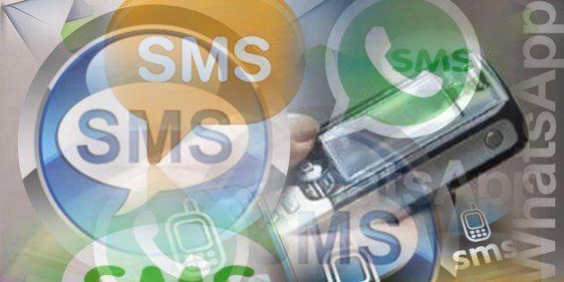 La telefonia si trasforma. L'Agcom indica un crollo delle linee fisse e la saturazione della clientela