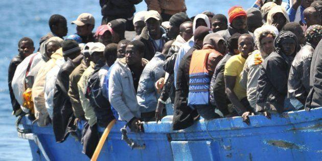Lampedusa: Eurosur sarebbe dovuto entrare in funzione 2 giorni prima del naufragio. E ora è già a corto...