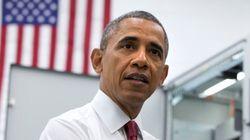 Datagate, Obama chiude il programma di sorveglianza