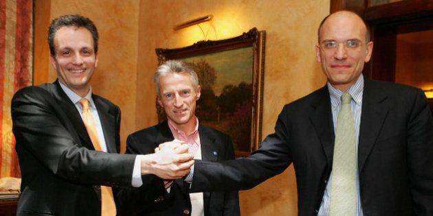 Decadenza Berlusconi, Francesco Russo (Pd):